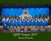 Varsity Chorale_6257