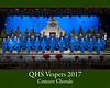 Concert Chorale_6224 copy