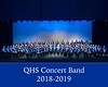 00 Concert Band 9748