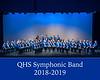 00 Symphonic Band 9750 8x10
