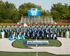 2018-19 Marching Blue Devil Band Seniors