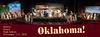 Oklahoma! Banner 2