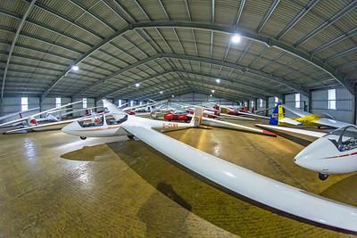 Gliding Heritage Centre 10-26-19 5