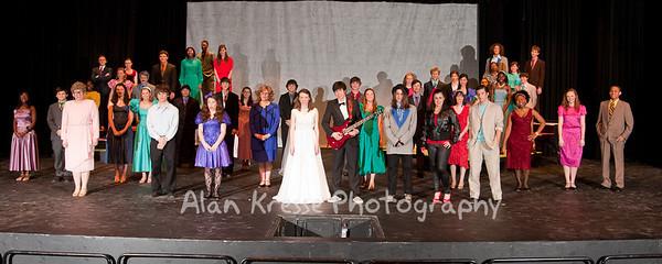 Wedding Singer-2578