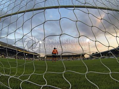 Cambridge Utd Women FC