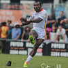 Easts v Png Hunters,
