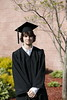 Quest Educational Programs - 5/21/2015 Commencement