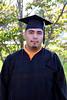 5/23/2013 - Quest High School Graduation