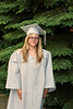 5/24/2012 - Quest High School Graduation