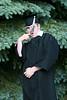 5/27/2010 - Quest High School Graduation