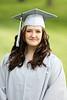 5/26/2011 - Quest High School Graduation