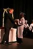 052809_Quest_Graduation_0603