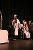 052809_Quest_Graduation_0598