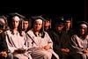 052809_Quest_Graduation_0618
