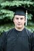 052809_Quest_Graduation_0183