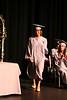 052809_Quest_Graduation_0621