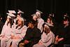 052809_Quest_Graduation_0468
