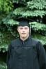 052809_Quest_Graduation_0095