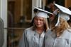 052809_Quest_Graduation_0217
