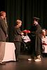 052809_Quest_Graduation_0752