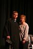 052809_Quest_Graduation_1047