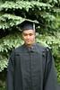 052809_Quest_Graduation_0081