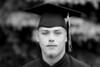 052809_Quest_Graduation_0091-1