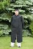 052809_Quest_Graduation_0103