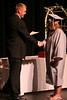 052809_Quest_Graduation_0583