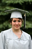 052809_Quest_Graduation_0194