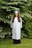 052809_Quest_Graduation_0055