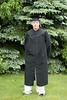 052809_Quest_Graduation_0100