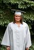 052809_Quest_Graduation_0061