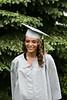 052809_Quest_Graduation_0035
