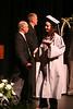 052809_Quest_Graduation_0700