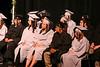 052809_Quest_Graduation_0474
