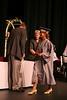 052809_Quest_Graduation_0805