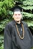 052809_Quest_Graduation_0140