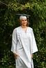 052809_Quest_Graduation_0022