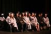 052809_Quest_Graduation_0520