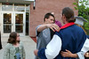 052809_Quest_Graduation_1232