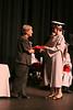 052809_Quest_Graduation_0818