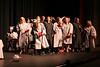 052809_Quest_Graduation_1005