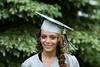 052809_Quest_Graduation_0032