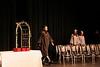 052809_Quest_Graduation_0382