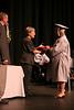 052809_Quest_Graduation_0705