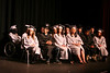 052809_Quest_Graduation_0483