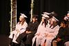052809_Quest_Graduation_0473