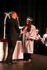 052809_Quest_Graduation_0601