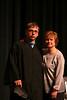 052809_Quest_Graduation_1046
